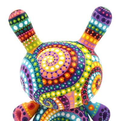 Multicolor_dunny_5-mp_gautheron-dunny-self-produced-trampt-290806m