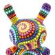 Multicolor_dunny_5-mp_gautheron-dunny-self-produced-trampt-290806t
