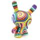 Multicolor_dunny_5-mp_gautheron-dunny-self-produced-trampt-290807t