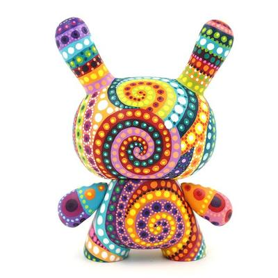 Multicolor_dunny_5-mp_gautheron-dunny-self-produced-trampt-290808m