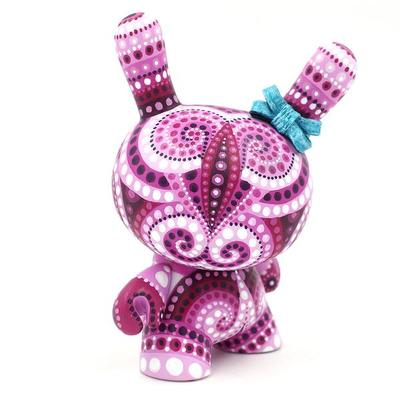 Pink_lady_dunny_5-mp_gautheron-dunny-self-produced-trampt-290813m