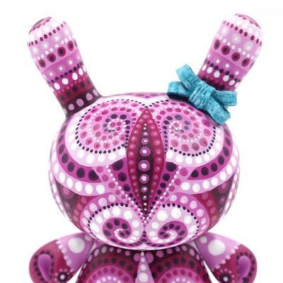 Pink_lady_dunny_5-mp_gautheron-dunny-self-produced-trampt-290814m