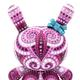 Pink_lady_dunny_5-mp_gautheron-dunny-self-produced-trampt-290814t