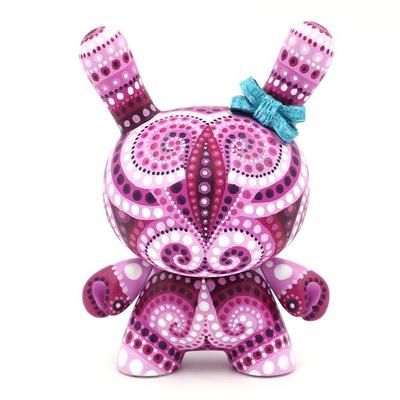 Pink_lady_dunny_5-mp_gautheron-dunny-self-produced-trampt-290815m