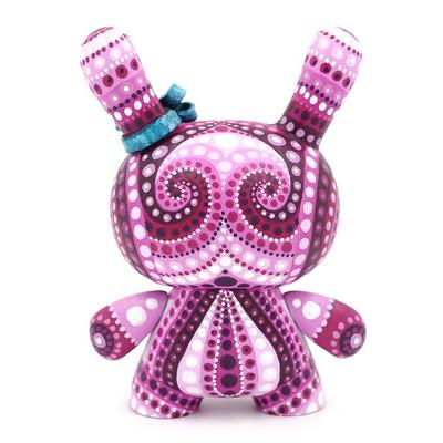 Pink_lady_dunny_5-mp_gautheron-dunny-self-produced-trampt-290816m