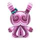 Pink_lady_dunny_5-mp_gautheron-dunny-self-produced-trampt-290816t