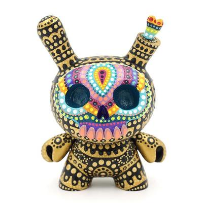 Scull_dunny-mp_gautheron-dunny-self-produced-trampt-290817m