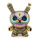 Scull_dunny-mp_gautheron-dunny-self-produced-trampt-290817t