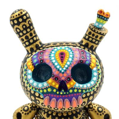 Scull_dunny-mp_gautheron-dunny-self-produced-trampt-290818m