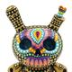 Scull_dunny-mp_gautheron-dunny-self-produced-trampt-290818t