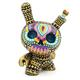 Scull_dunny-mp_gautheron-dunny-self-produced-trampt-290819t