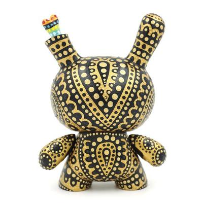 Scull_dunny-mp_gautheron-dunny-self-produced-trampt-290820m