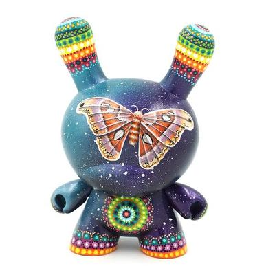 Butterfly_dunny_8-mp_gautheron-dunny-self-produced-trampt-290829m