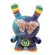 Butterfly_dunny_8-mp_gautheron-dunny-self-produced-trampt-290829t