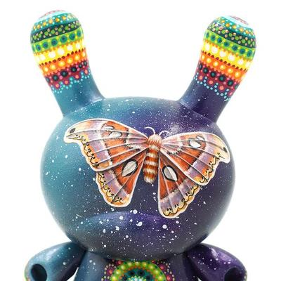 Butterfly_dunny_8-mp_gautheron-dunny-self-produced-trampt-290830m