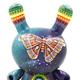 Butterfly_dunny_8-mp_gautheron-dunny-self-produced-trampt-290830t