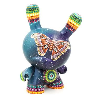 Butterfly_dunny_8-mp_gautheron-dunny-self-produced-trampt-290831m