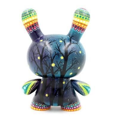 Butterfly_dunny_8-mp_gautheron-dunny-self-produced-trampt-290832m