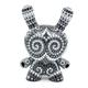 Black_and_white_8-mp_gautheron-dunny-self-produced-trampt-290833t