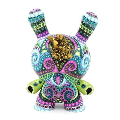 Crystal_dunny_8-mp_gautheron-dunny-self-produced-trampt-290837m
