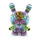 Crystal dunny 8''