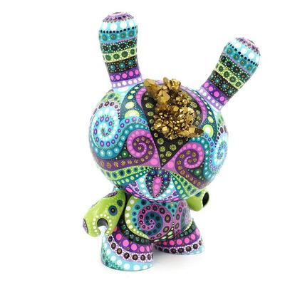 Crystal_dunny_8-mp_gautheron-dunny-self-produced-trampt-290838m