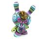 Crystal_dunny_8-mp_gautheron-dunny-self-produced-trampt-290838t
