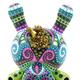 Crystal_dunny_8-mp_gautheron-dunny-self-produced-trampt-290839t