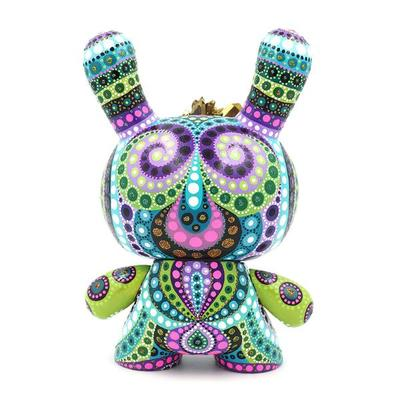 Crystal_dunny_8-mp_gautheron-dunny-self-produced-trampt-290840m