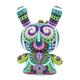 Crystal_dunny_8-mp_gautheron-dunny-self-produced-trampt-290840t
