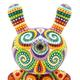 Cyclop_dunny_8-mp_gautheron-dunny-self-produced-trampt-290841t
