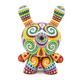 Cyclop_dunny_8-mp_gautheron-dunny-self-produced-trampt-290843t