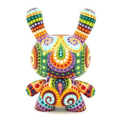 Cyclop_dunny_8-mp_gautheron-dunny-self-produced-trampt-290844m