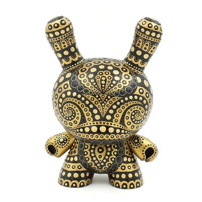 Gold_dunny_8-mp_gautheron-dunny-self-produced-trampt-290845m