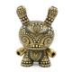 Gold_dunny_8-mp_gautheron-dunny-self-produced-trampt-290845t