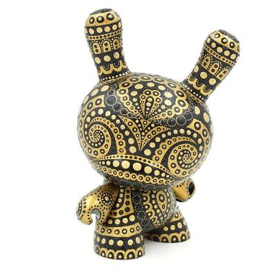 Gold_dunny_8-mp_gautheron-dunny-self-produced-trampt-290846m