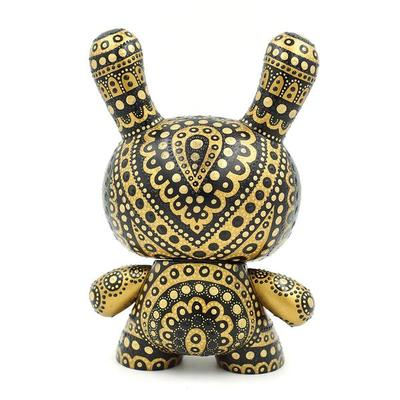 Gold_dunny_8-mp_gautheron-dunny-self-produced-trampt-290848m