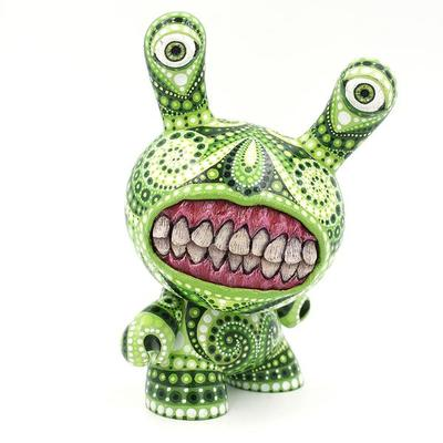 Monster_dunny_8-mp_gautheron-dunny-self-produced-trampt-290849m
