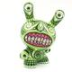 Monster_dunny_8-mp_gautheron-dunny-self-produced-trampt-290849t
