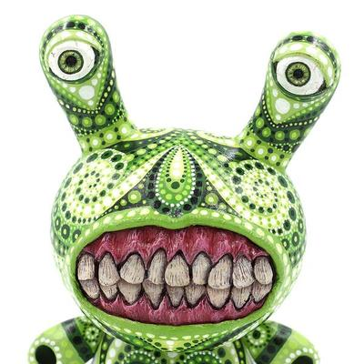 Monster_dunny_8-mp_gautheron-dunny-self-produced-trampt-290850m