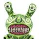 Monster_dunny_8-mp_gautheron-dunny-self-produced-trampt-290850t
