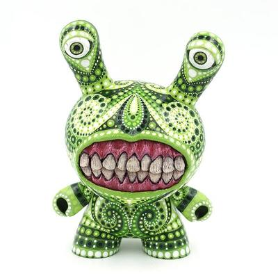 Monster_dunny_8-mp_gautheron-dunny-self-produced-trampt-290851m