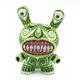Monster dunny 8''