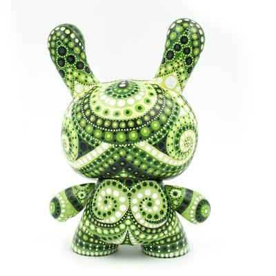Monster_dunny_8-mp_gautheron-dunny-self-produced-trampt-290852m
