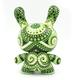 Monster_dunny_8-mp_gautheron-dunny-self-produced-trampt-290852t