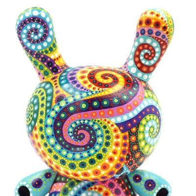 Multicolor_dunny_8-mp_gautheron-dunny-self-produced-trampt-290853m