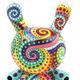 Multicolor_dunny_8-mp_gautheron-dunny-self-produced-trampt-290853t