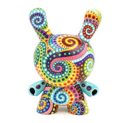 Multicolor_dunny_8-mp_gautheron-dunny-self-produced-trampt-290854m