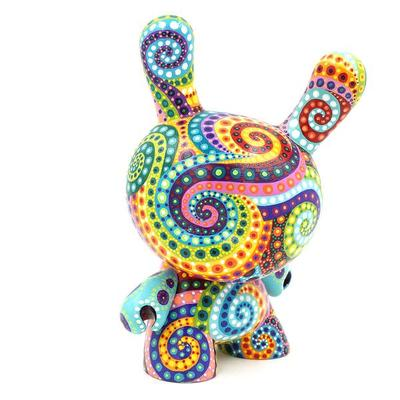 Multicolor_dunny_8-mp_gautheron-dunny-self-produced-trampt-290855m