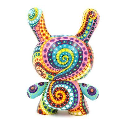 Multicolor_dunny_8-mp_gautheron-dunny-self-produced-trampt-290856m